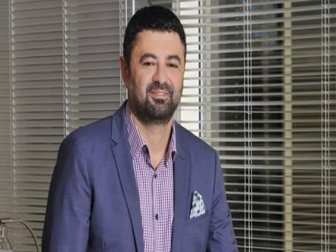 Babacan Holding 1.5 milyar liralık üç yeni proje yapacak!