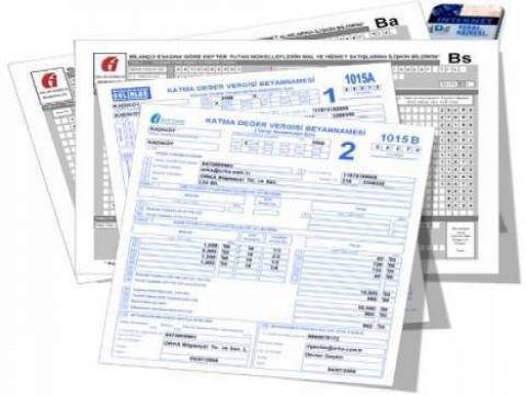 GMSİ 2.taksit ödeme zamanı 2015!