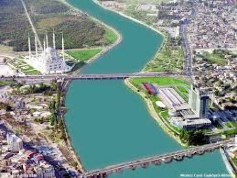 Adana'da satılık 13 gayrimenkul! 50 milyon TL'ye!