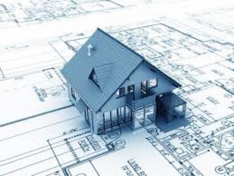 Eski binalarda yapı kullanma izin belgesi nasıl alınır?