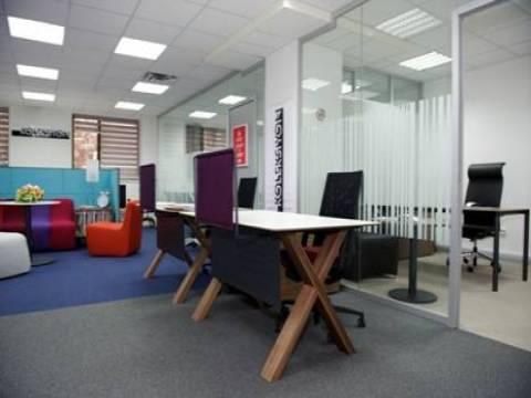 Koleksiyon Ofis artık Kazakistan'da sergileniyor!