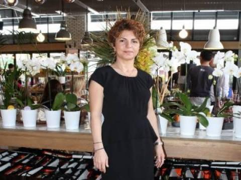 Filiz Çakmur: İstanbul konut yatırımında dünyanın en iyi 10 şehrinden biri!