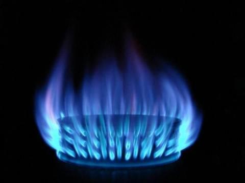 İskanı olmayan eve doğalgaz bağlanır mı?