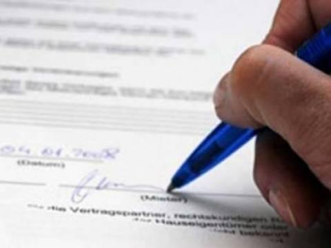 Emlak vergisi beyannamesi ne zaman verilir 2015?