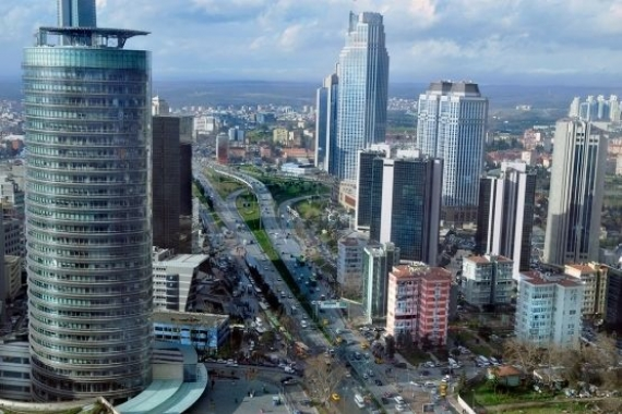 7 banka aylık 2 bin lira taksitle konut kredisi veriyor!