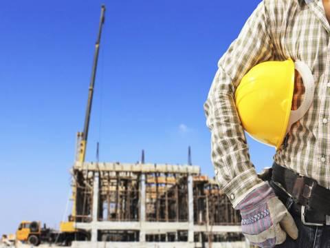 İnşaat sektörünü neler bekliyor?