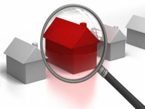 Riskli alan içerisinde kalan risksiz binaların durumu ne olacak?