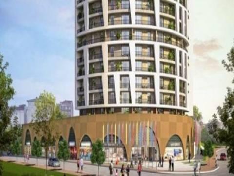 Denge Tower Sancaktepe satılık ev fiyatları 2017!