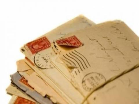 İmar durum belgesi nasıl alınır?