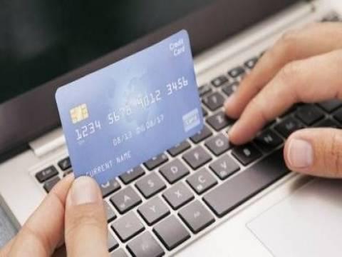 Emlak vergisi borç sorgulama 2017!