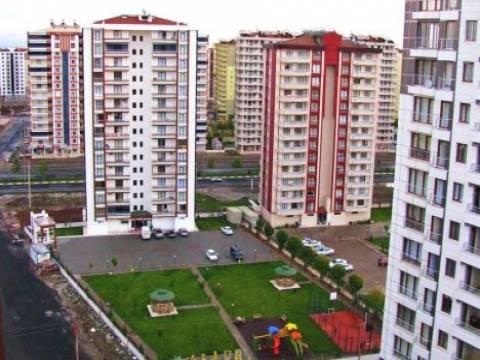 TOKİ Diyarbakır Kayapınar 328 konut kura sonuçları belli oldu! İşte kazananlar!