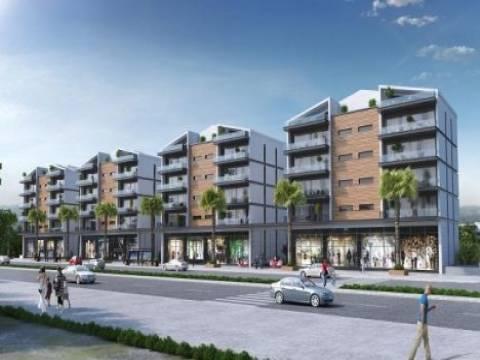 İzmir Nefes Bulvar ev fiyatları!