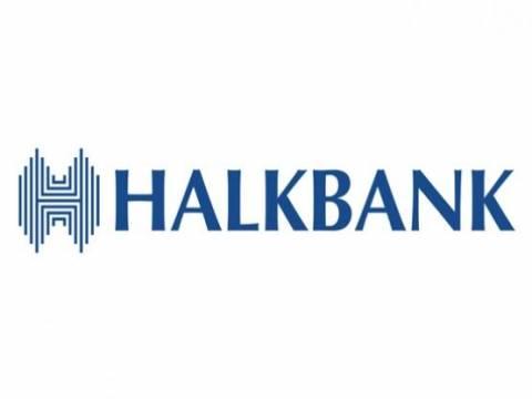 Halkbank konut kredisi faizini yüzde 0,98'e düşürdü!