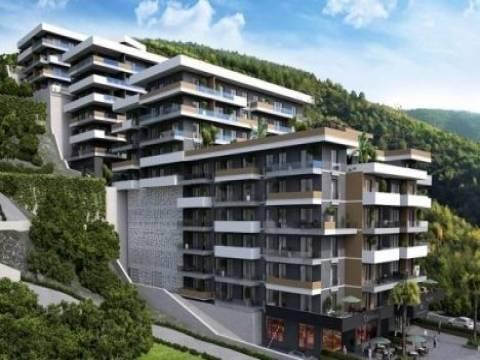 İzmir Bulut Orman Evleri fiyatları 2017!