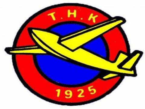 Türk Hava Kurumu havayolu şirketi kurma çalışmaları başladı!