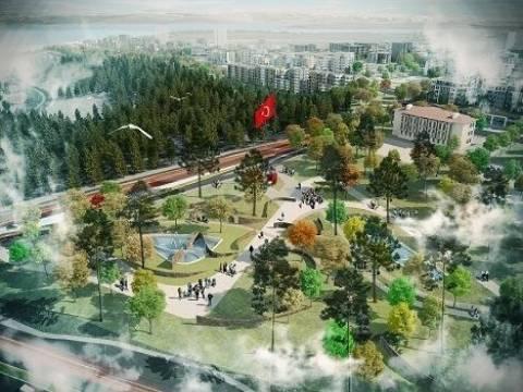 Emlak Konut Bizim Mahalle projesinin detayları belli oldu!