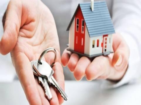 Ev sahibi hangi durumlarda kiracıyı evden çıkarabilir?