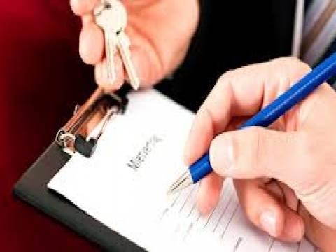 Kredi ile ev alırken dikkat edilmesi gerekenler! Önemli 5 madde!