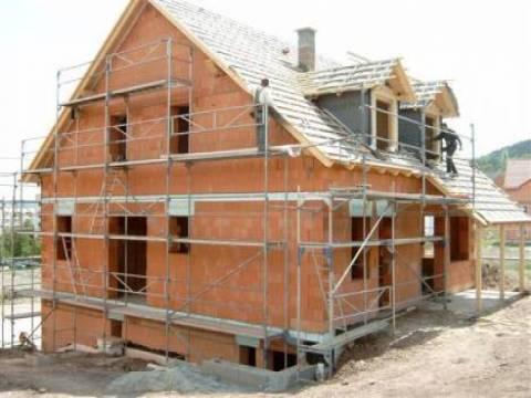 Kaba inşaat maliyeti 2017!