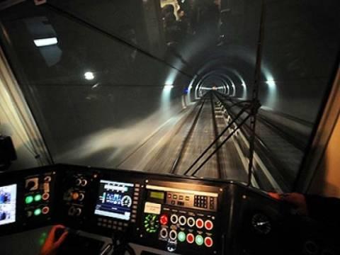 İzmir Metrosu güvenli mi?