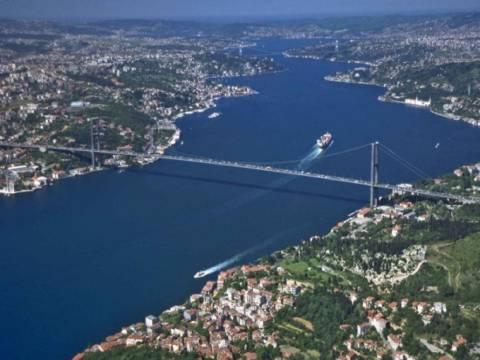 TOKİ, İstanbul'da 13 ilçede 15 bin konut yapacak!