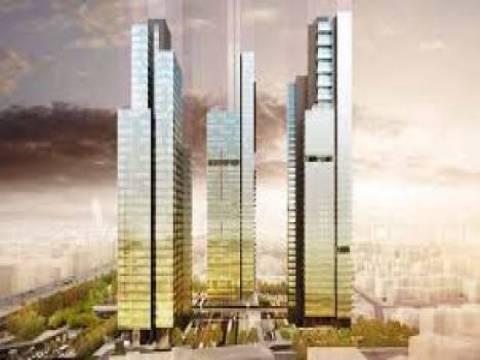 Torun Center inşaatındaki asansör kazası ile ilgili 2 kişi gözaltına alındı!
