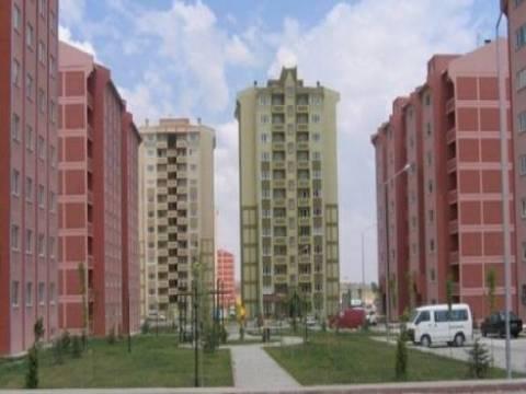 TOKİ Malatya Merkez Konak Mahallesi başvuruları başlıyor!