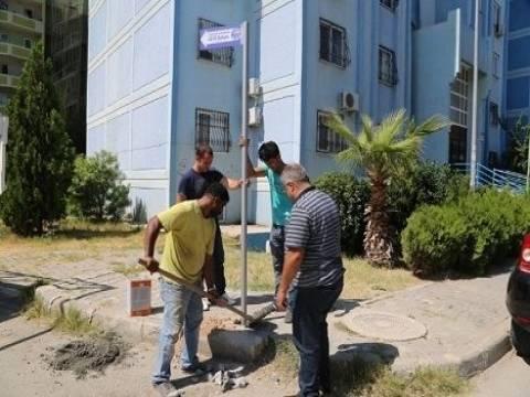 TOKİ Adana Aksantaş Konutları'nda son durum!