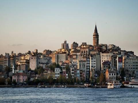 TOKİ Beyoğlu 397 konut ihalesi bugün!