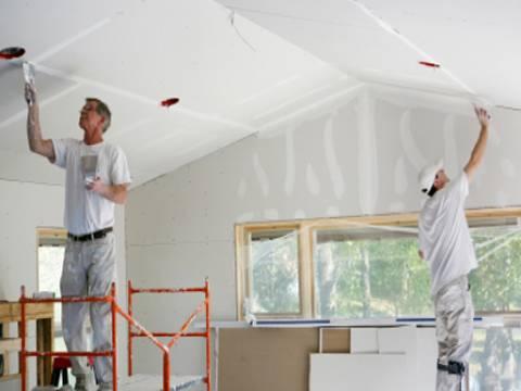 Kiracı evden çıkarken evi boyatmak zorunda mı?