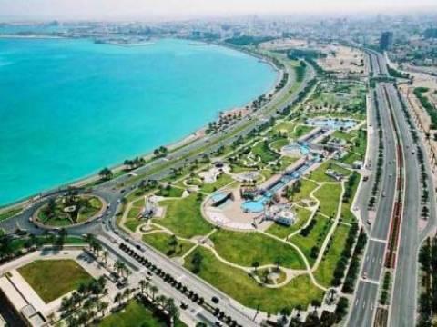 Mazaya Qatar Real Estate bul yıl Türkiye'de yatırım yapacak!