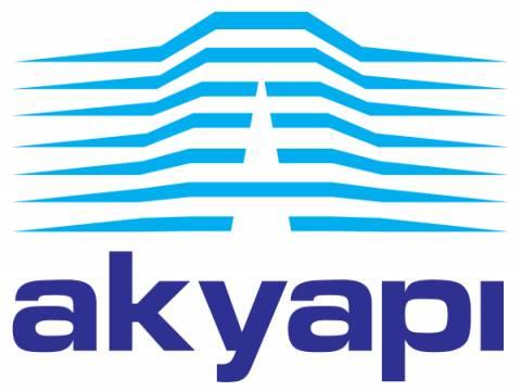 Sultanpark Evleri Sultangazi'de Akyapı İnşaat imzası ile yükselecek!