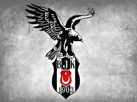 Beşiktaş-Kabataş Üniversitesi için kurul toplantısı yapıldı!