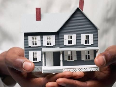 REIDIN - GYODER yeni konut fiyat endeksi 2015 Nisan ayı sonuçları açıklandı!