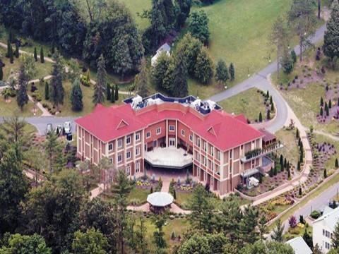 Fetullah Gülen Pensilvanya'daki çiftliğini satıyor mu?