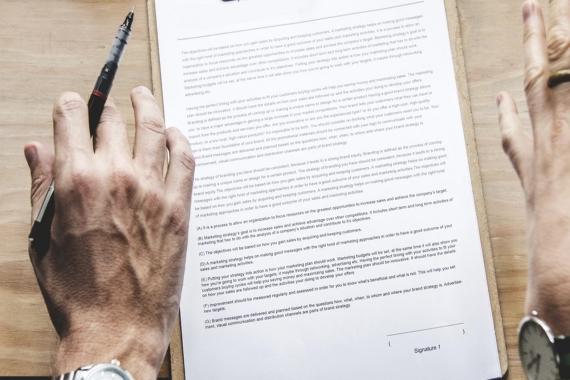6 soruda gayrimenkul satış vaadi sözleşmeleri 2020!