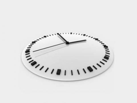 Vergi dairesi çalışma saatleri 2015!