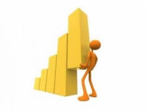 Haziran ayı kira artışı nasıl hesaplanır?