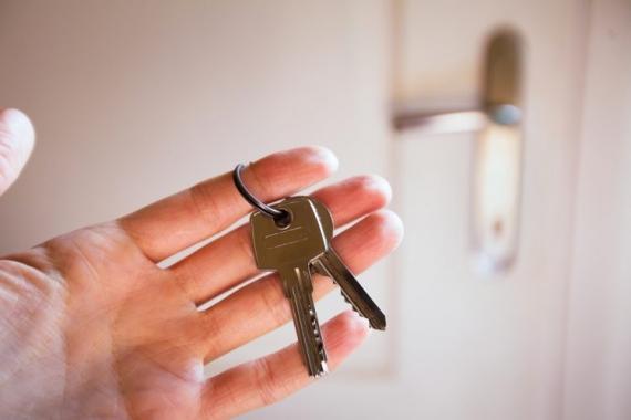 Ev kiralarken dolandırılmayın!