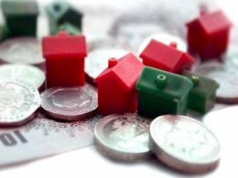 Noter onaylı kira kontratı ücreti 2016!