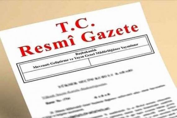 Ankara Büyükşehir Belediyesi İmar Yönetmeliği!