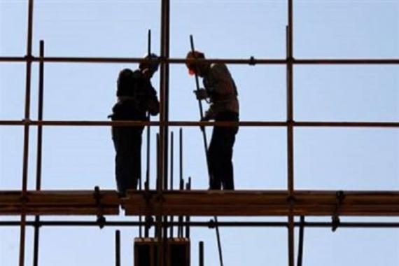 Bina deprem tasarım gözetimi hizmetinde düzenleme yapıldı!