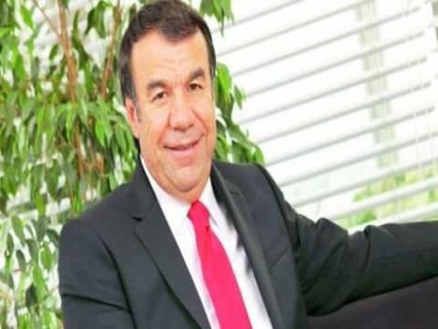 Eroğlu Holding 2013'ü 1 milyar 250 milyon dolarlık ciroyla kapatmaya hazırlanıyor!