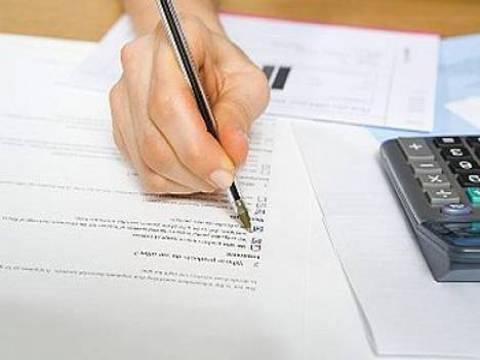 İmar durum belgesi ne demek?