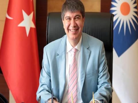 Antalya'ya 1 milyar liralık yatırım yapılacak!