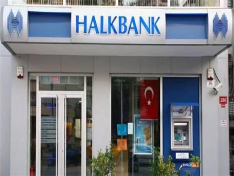 Halkbank'a konut kredisini taşıyanlardan masraf alınmıyor!