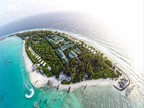 Caprice Gold Maldives'in ortağı, Fadıl Akgündüz'e ihtar çekti!