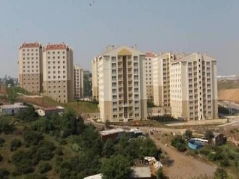 TOKİ Diyarbakır Kayapınar Üçkuyu başvuruları yarın başlıyor!