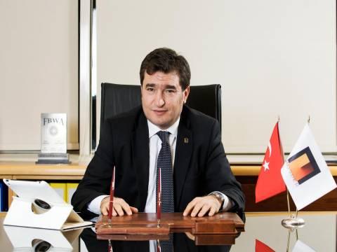 Türk mobilya sektörü 7 kat büyüdü!
