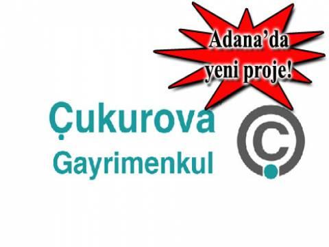 Park Life Suite projesi Çukurova Gayrimenkul tarafından Adana'da yükseliyor!
